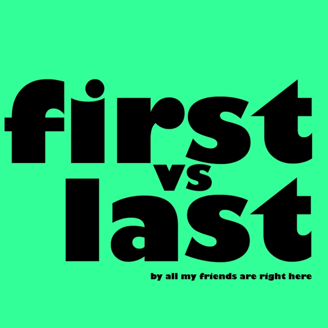 first-vs-last-logo